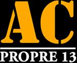 AC PROPRE 13