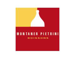 Montaner Pietrini